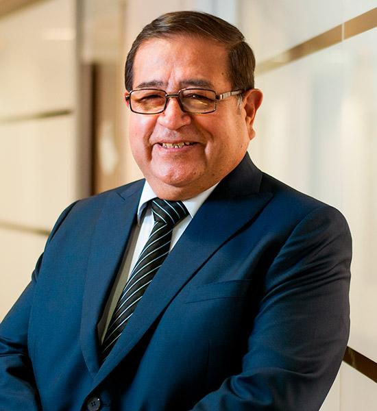 Edmundo Villacorta - NPG Abogados