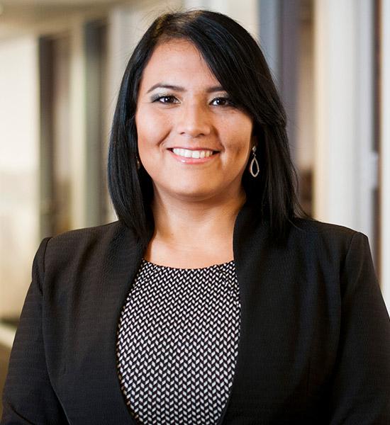 Elisa Figueroa - NPG Abogados