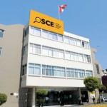 OSCE will re-launch 8 offices country-wide in order to fight corruption in public acquisitions
