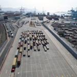 Asmarpe: mayor inversión en infraestructura reducirá costos logísticos