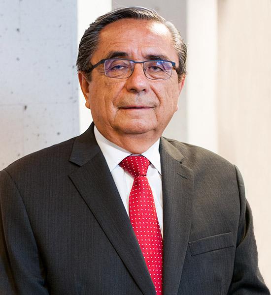César Guzmán-Barrón - NPG Abogados