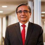 César Guzmán-Barrón se une como socio líder de la práctica de Gestión Social en NPG Abogados